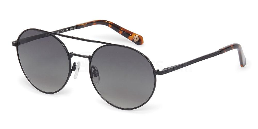001 TB1531 Sunglasses, Ted Baker London