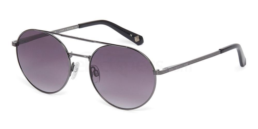 901 TB1531 Sunglasses, Ted Baker London