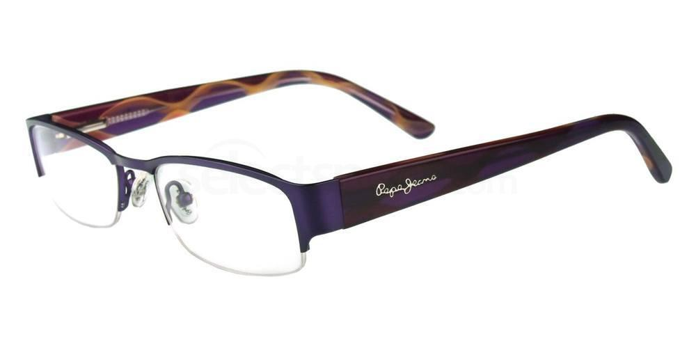 C3 PJ1076 Ally Glasses, Pepe Jeans London