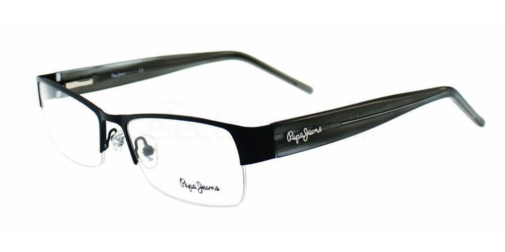 C1 PJ1112 Adeline Glasses, Pepe Jeans London