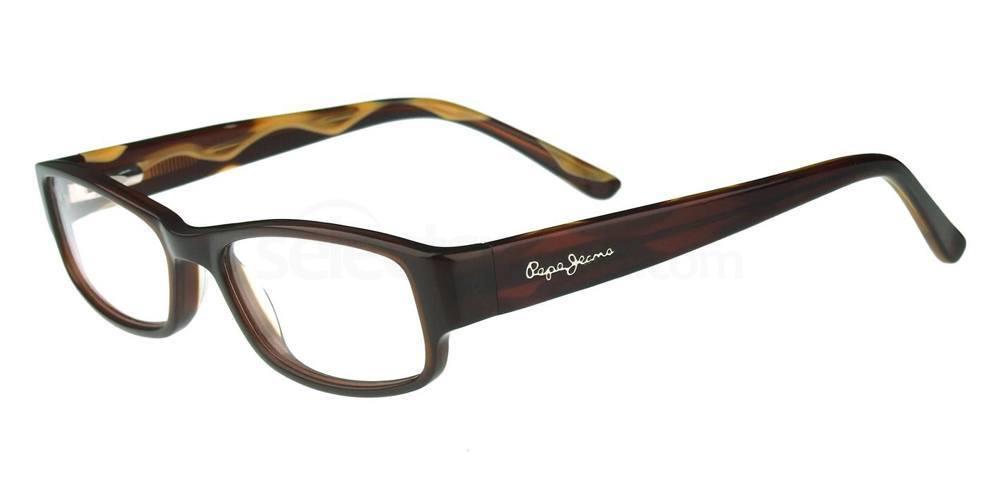 C2 PJ3067 Sana Glasses, Pepe Jeans London
