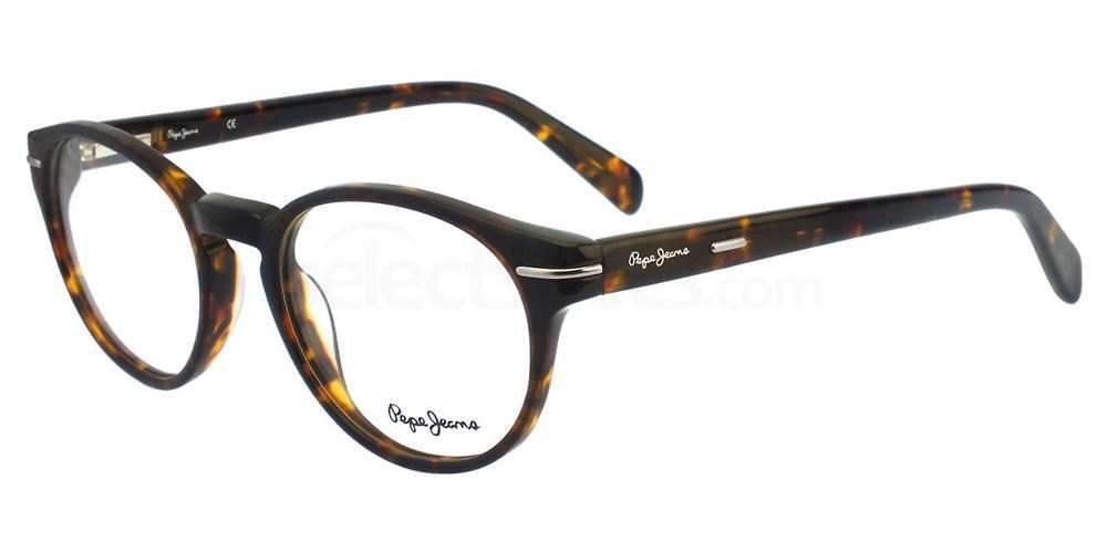 C2 PJ3100 Mason Glasses, Pepe Jeans London