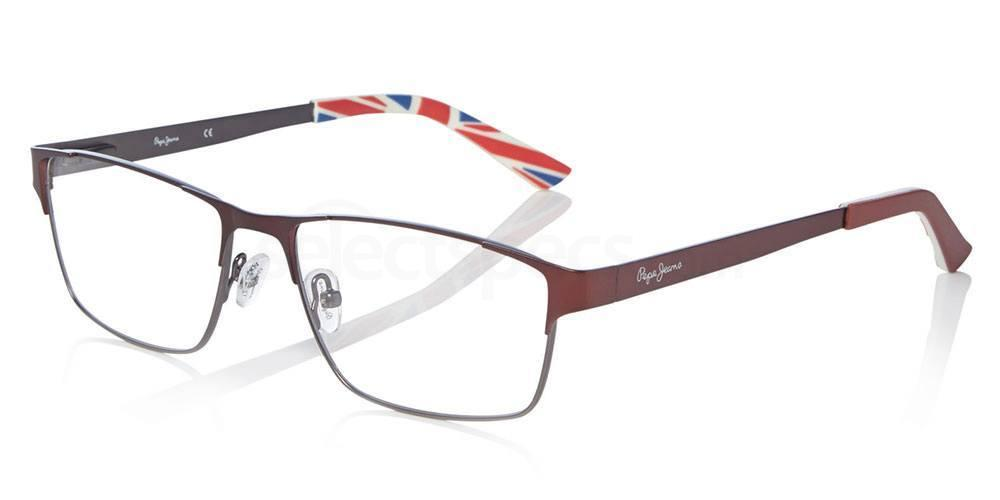 C3 1193 CORIN Glasses, Pepe Jeans London
