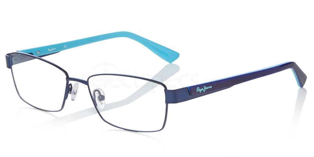 C3 1195 JARED Glasses, Pepe Jeans London