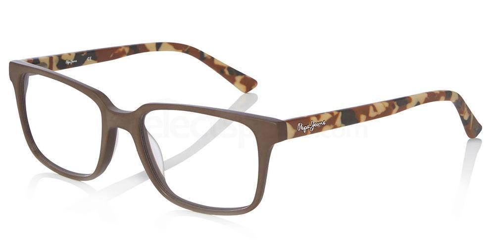 C2 3168 SETH Glasses, Pepe Jeans London