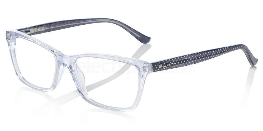 C4 3170 RENATA Glasses, Pepe Jeans London