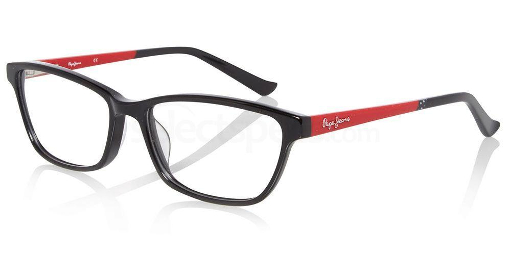pepe_jeans_3188_vella_prescription_glasses