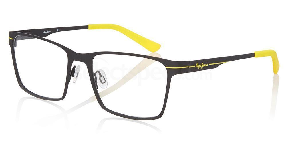C1 1198 SHELDON Glasses, Pepe Jeans London