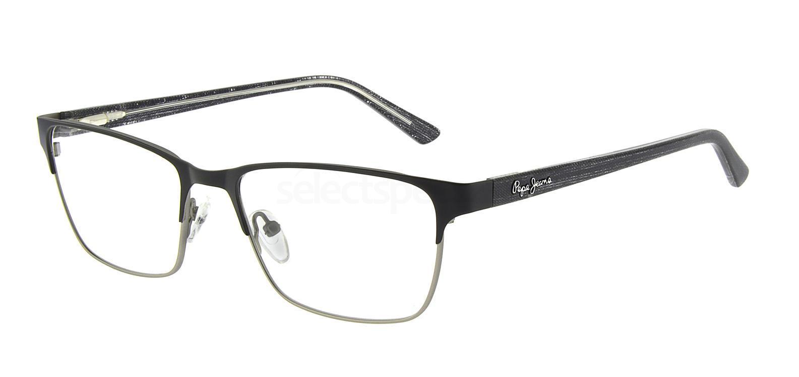 C1 1201 PETE Glasses, Pepe Jeans London