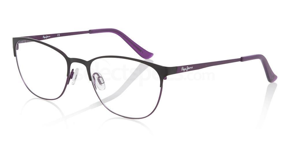 C1 1202 CHELSEY Glasses, Pepe Jeans London
