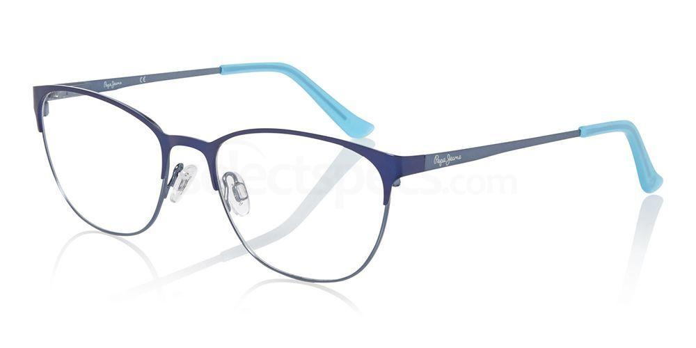 C3 1202 CHELSEY Glasses, Pepe Jeans London