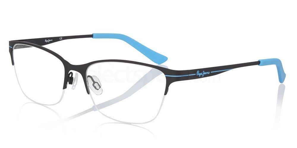 C1 1203 COSETTE Glasses, Pepe Jeans London