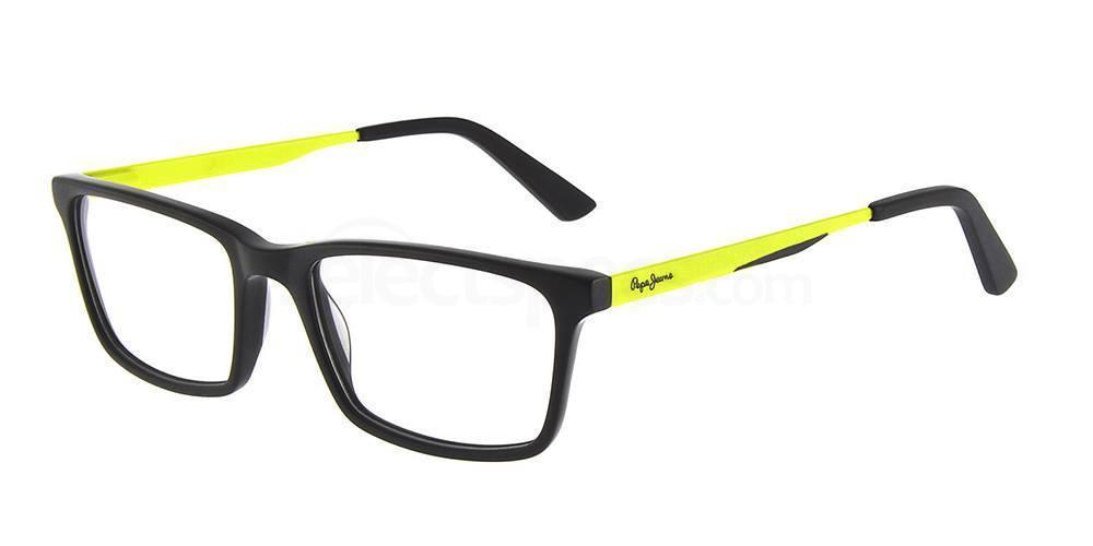 C1 3185 KURT Glasses, Pepe Jeans London