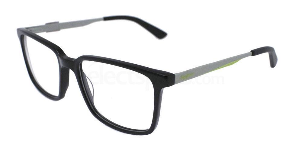 C1 3186 SEAN Glasses, Pepe Jeans London