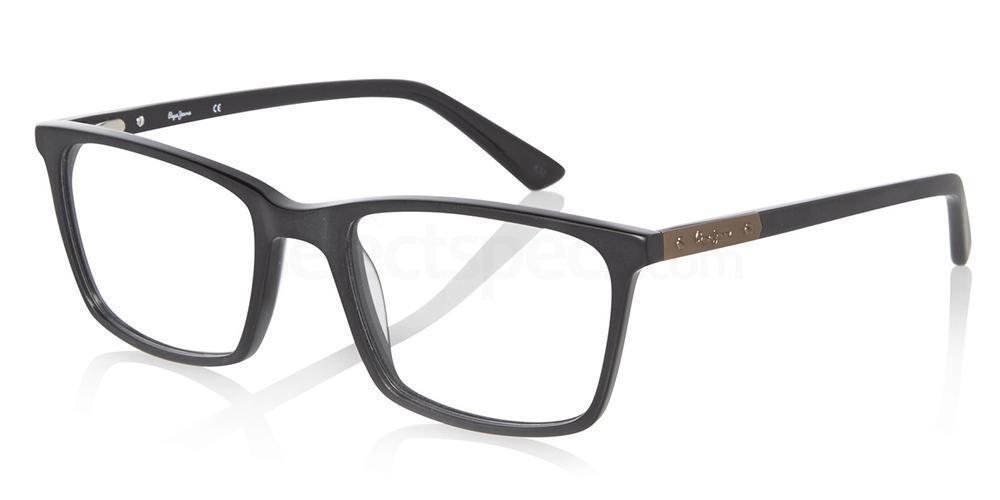 C1 3187 RORY Glasses, Pepe Jeans London