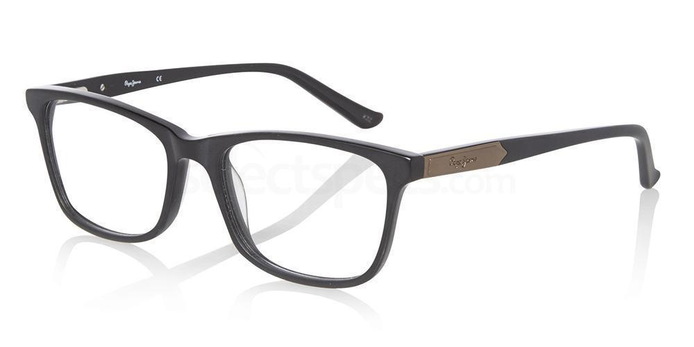 C1 3189 BELLA Glasses, Pepe Jeans London
