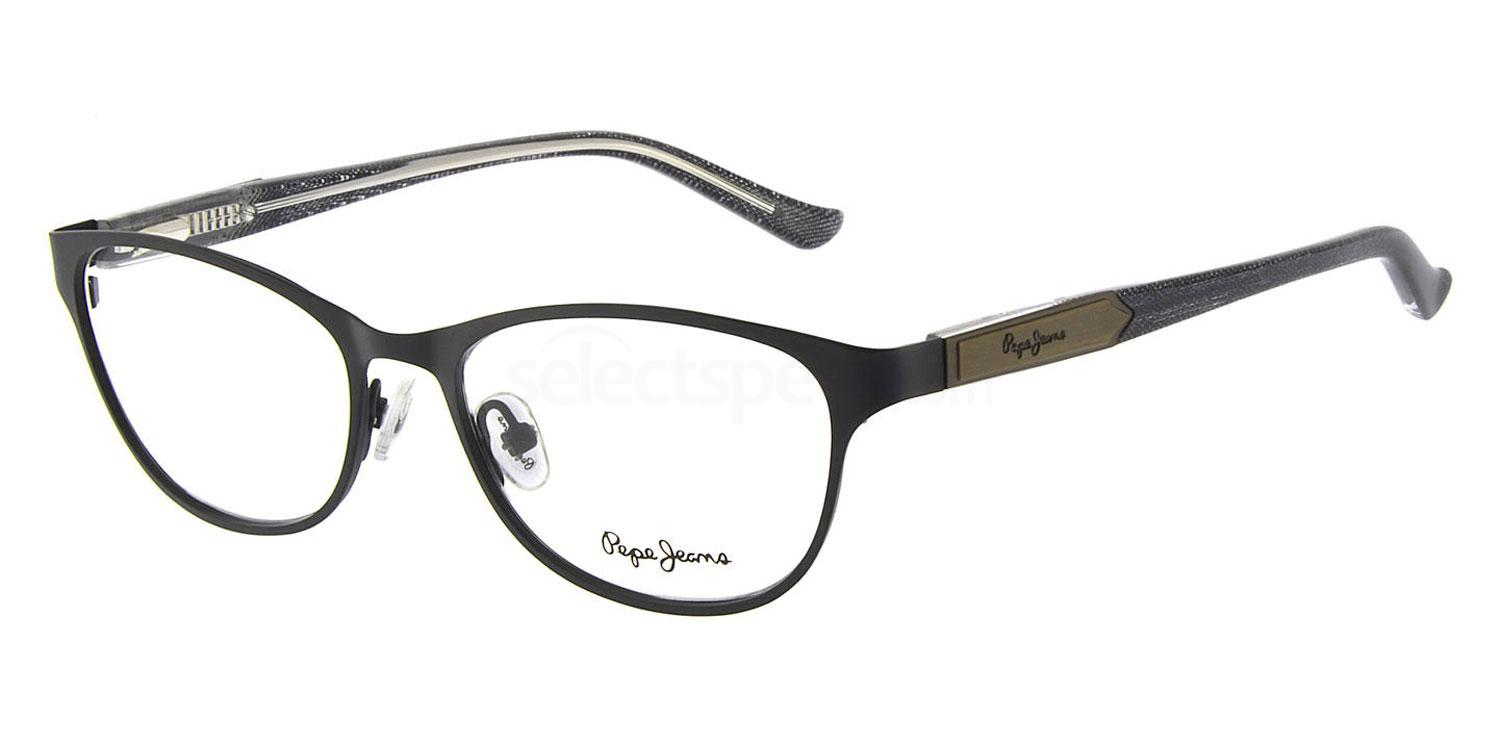 C1 PJ1206 Glasses, Pepe Jeans London