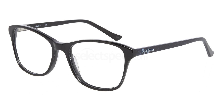 C1 PJ3193 Glasses, Pepe Jeans London