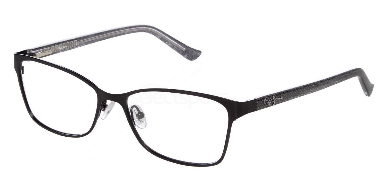 C1 PJ1220 Glasses, Pepe Jeans London