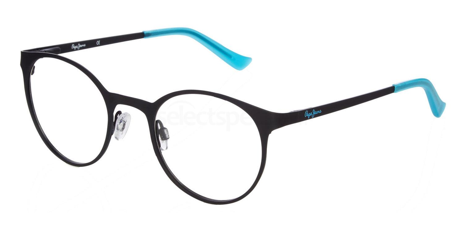 C1 PJ1221 Glasses, Pepe Jeans London