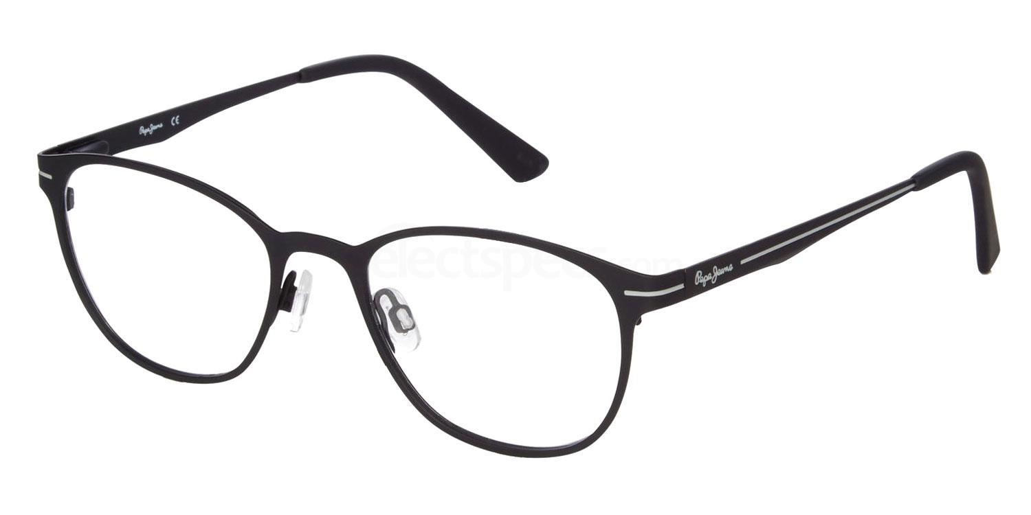 C1 PJ1222 Glasses, Pepe Jeans London
