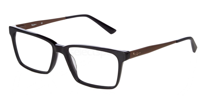C1 PJ3221 Glasses, Pepe Jeans London