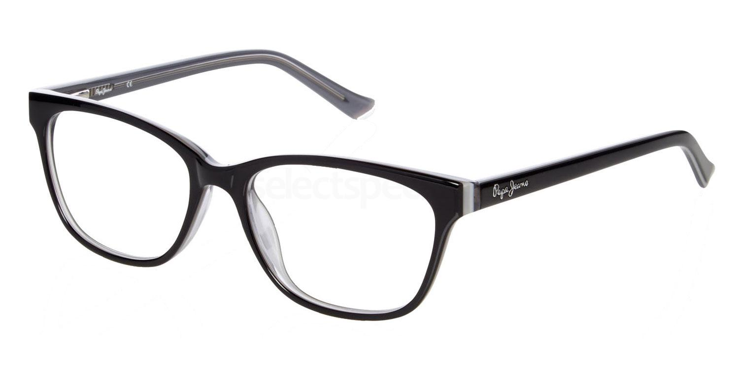 C1 PJ3222 Glasses, Pepe Jeans London