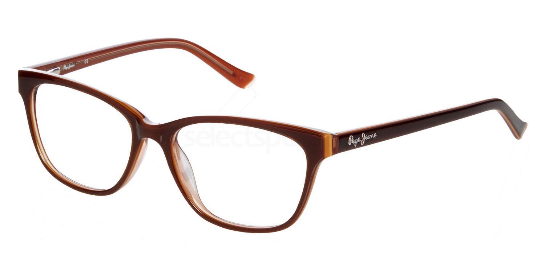 C2 PJ3222 Glasses, Pepe Jeans London
