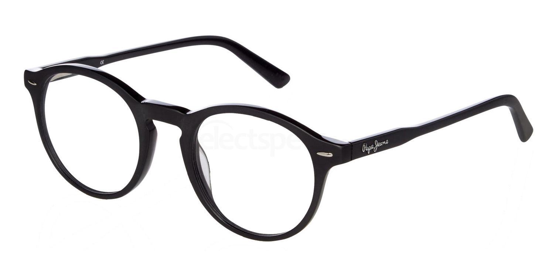 C1 PJ3223 Glasses, Pepe Jeans London