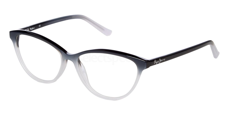 C1 PJ3224 Glasses, Pepe Jeans London