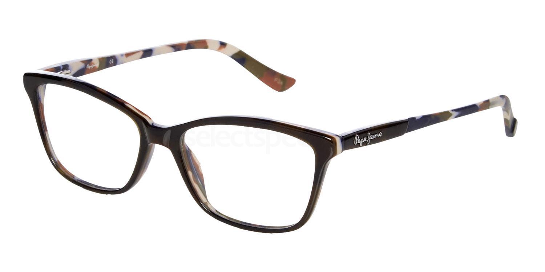 52b04c1cb6b Pepe Jeans London PJ3225 glasses. Free lenses   delivery