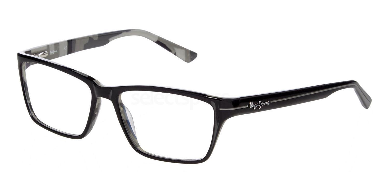 C1 PJ3226 Glasses, Pepe Jeans London
