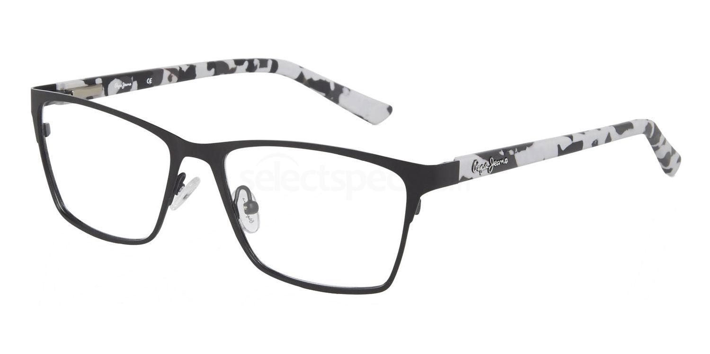 C1 PJ1224 Glasses, Pepe Jeans London