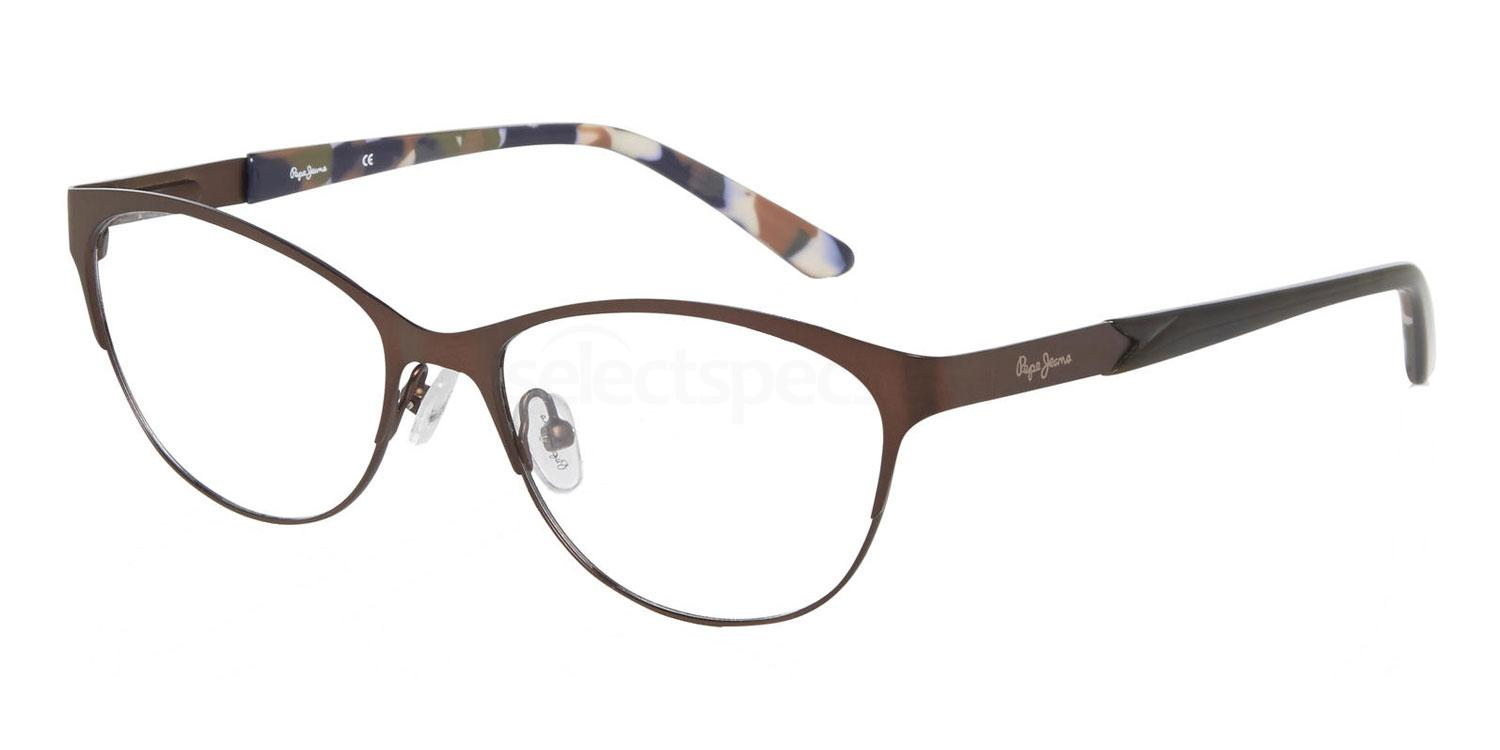 C1 PJ1225 Glasses, Pepe Jeans London