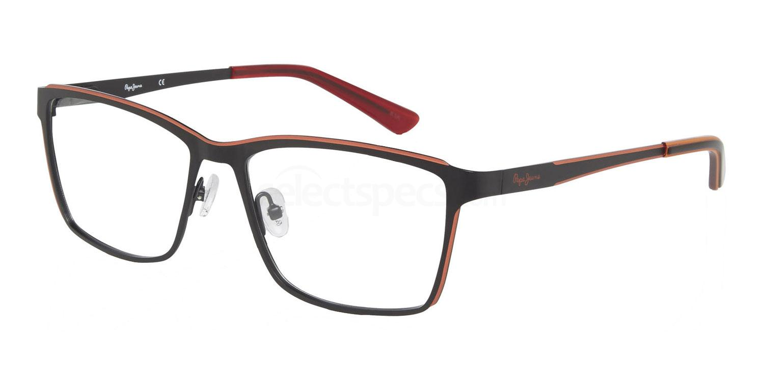 C1 PJ1226 Glasses, Pepe Jeans London