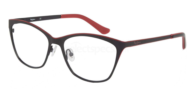 C1 PJ1227 Glasses, Pepe Jeans London