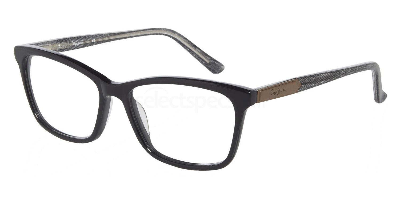 C1 PJ3236 Glasses, Pepe Jeans London
