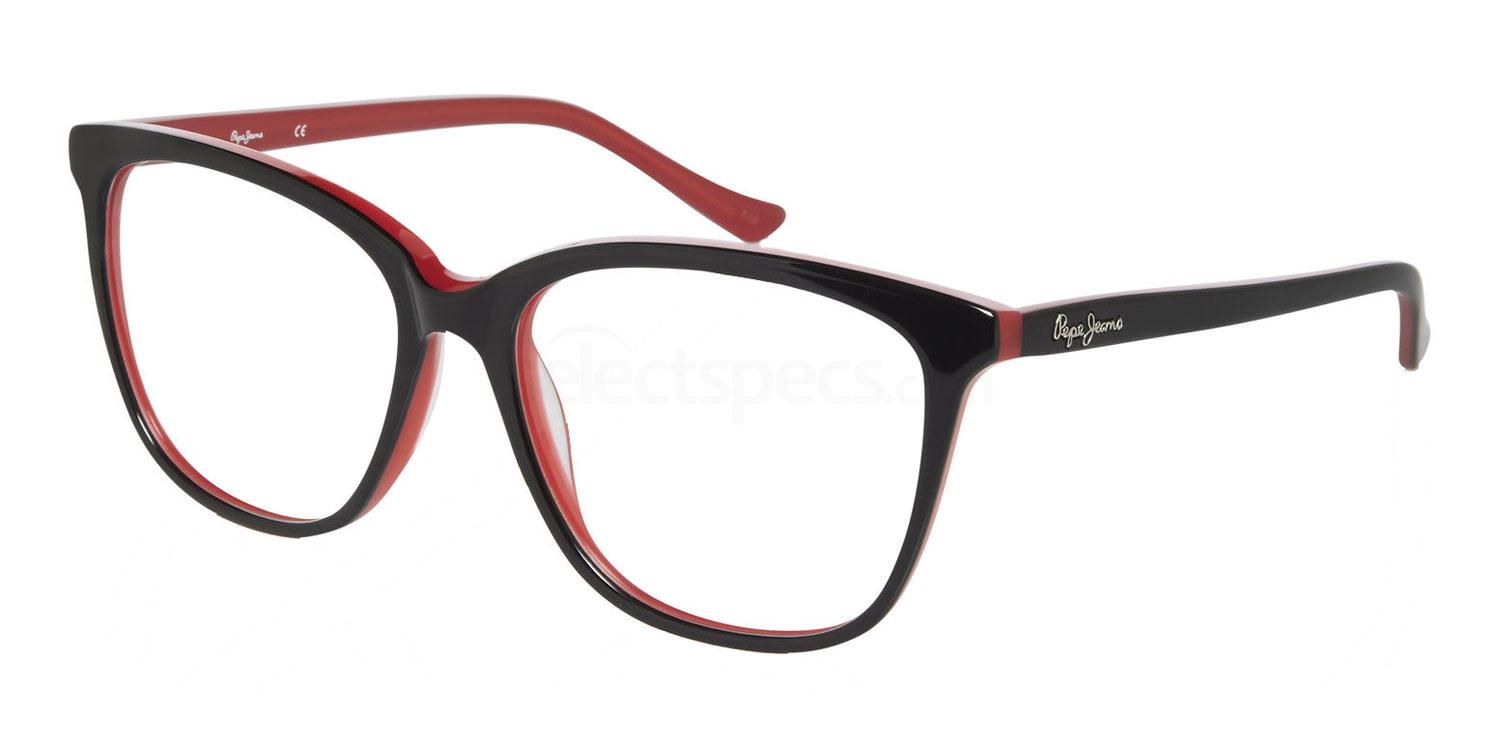 C1 PJ3237 Glasses, Pepe Jeans London