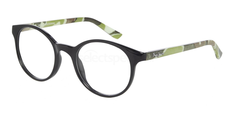 C1 PJ3238 Glasses, Pepe Jeans London