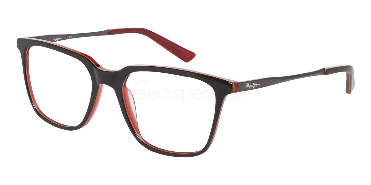 C1 PJ3239 Glasses, Pepe Jeans London