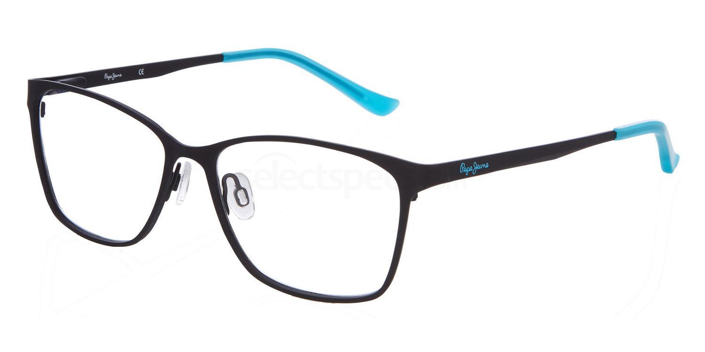 C1 PJ1230 Glasses, Pepe Jeans London