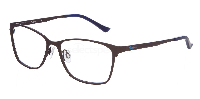 C2 PJ1230 Glasses, Pepe Jeans London