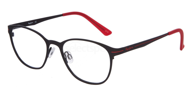 C1 PJ1231 Glasses, Pepe Jeans London