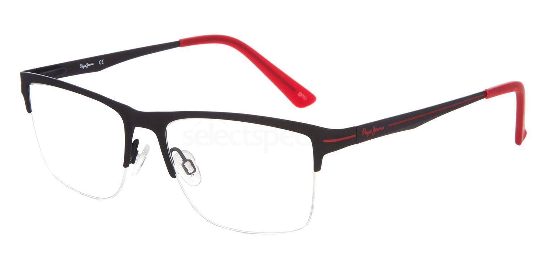 C1 PJ1232 Glasses, Pepe Jeans London