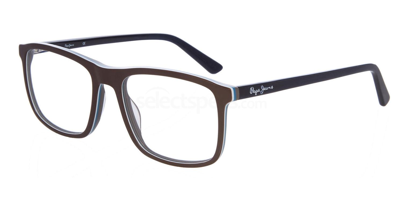 C1 PJ3257 Glasses, Pepe Jeans London