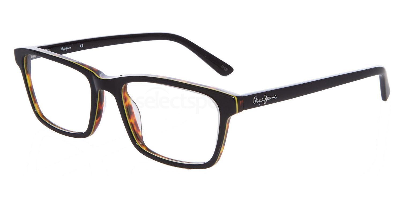 C1 PJ3258 Glasses, Pepe Jeans London