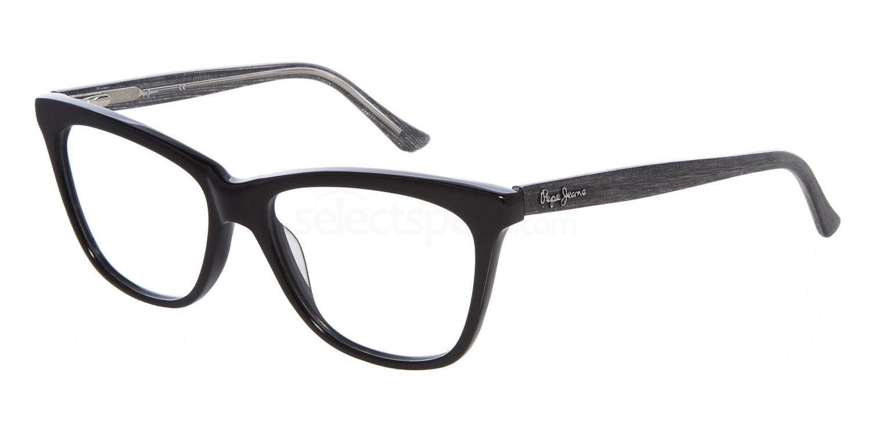 C1 PJ3261 Glasses, Pepe Jeans London