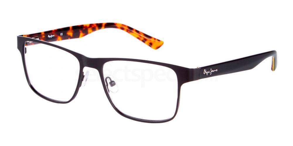 C1 PJ1246 Glasses, Pepe Jeans London