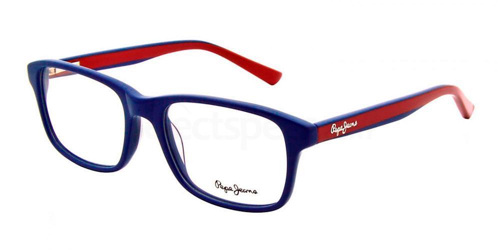 C3 PJ3122 Glasses, Pepe Jeans London