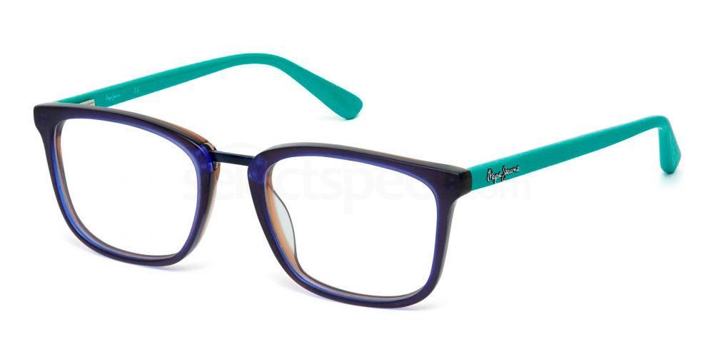 C3 PJ3316 Glasses, Pepe Jeans London